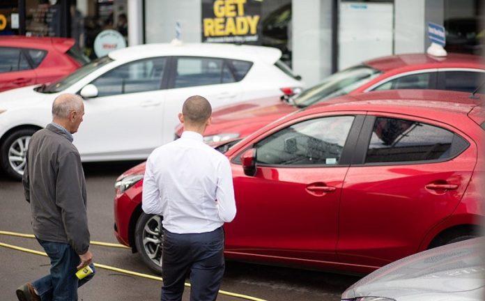 The Worst Car Scams Ever Tried on Seniors | Age Forward